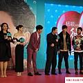 2014 12 21 微愛首映發布會 (33)