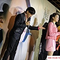 2014 12 23 孫羽希 記者會 (23)