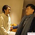 2014 12 24 林依晨 婚禮 (9)