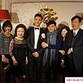 2014 12 24 林依晨 婚禮 (11)