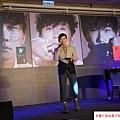 2014 12 24 林俊傑 記者會 (1)