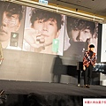 2014 12 24 林俊傑 記者會 (4)
