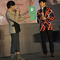 2014 12 24 林俊傑 記者會 (7)