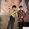 2014 12 24 林俊傑 記者會 (8)