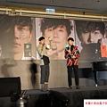 2014 12 24 林俊傑 記者會 (9)