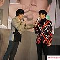 2014 12 24 林俊傑 記者會 (12)