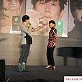 2014 12 24 林俊傑 記者會 (14)
