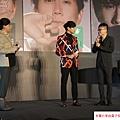2014 12 24 林俊傑 記者會 (17)
