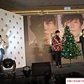 2014 12 24 林俊傑 記者會 (18)
