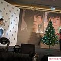 2014 12 24 林俊傑 記者會 (19)