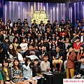 2014 12 21 播出 (70)