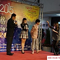 2014 12 27  華視跨年 記者會 (1)