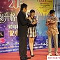 2014 12 27  華視跨年 記者會 (3)