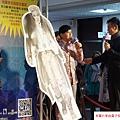 2014 12 27  華視跨年 記者會 (5)