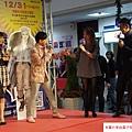 2014 12 27  華視跨年 記者會 (6)