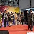 2014 12 27  華視跨年 記者會 (7)