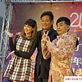 2014 12 27  華視跨年 記者會 (12)