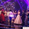 2014 12 27 女王的密室 (21)