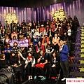 2014 12 28 播出 (5)