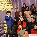 2014 12 28 播出 (12)