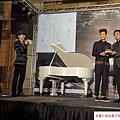 20104 12 30 周興哲 記者會 (9)