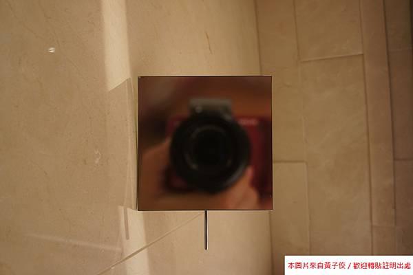 2014 12 北京康萊德酒店 (12)