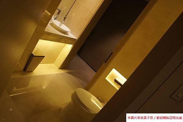 2014 12 北京康萊德酒店 (14)
