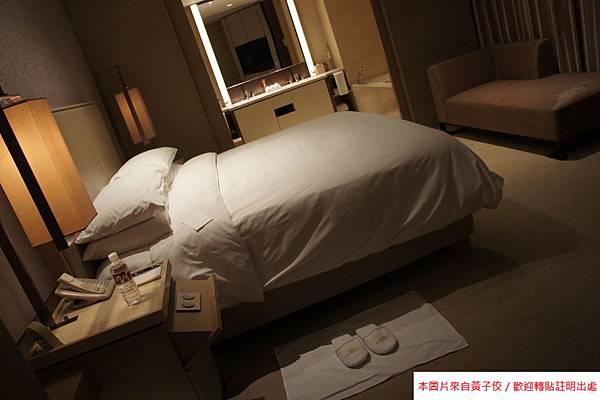 2014 12 北京康萊德酒店 (10)