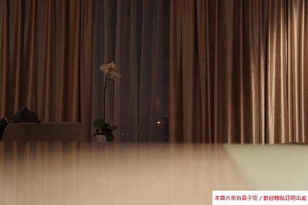 2014 12 北京康萊德酒店 (18)