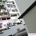 香港 PMQ (8)