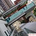 香港 PMQ (48)
