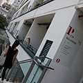 香港 PMQ (50)