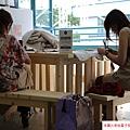 香港 PMQ (53)