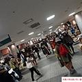 2014 11 28-29 @ 東京 (123)