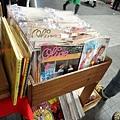 2014 11 28-29 @ 東京 (124)