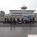 2014 11 28-29 @ 東京 (125)