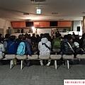 2014 11 28-29 @ 東京 (131)
