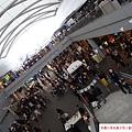 2014 11 28-29 @ 東京 (133)