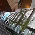 2014 11 28-29 @ 東京 (157)