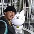 2014 11 28-29 @ 東京 (161)
