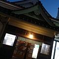 2014 11 28-29 @ 東京 (174)