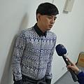 2015 1 3 播出 alin  周興哲 周杰倫 (1)