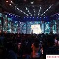 2015 1 3 播出 alin  周興哲 周杰倫 (2)
