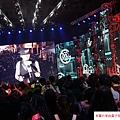 2015 1 3 播出 alin  周興哲 周杰倫 (3)