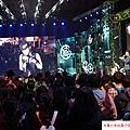 2015 1 3 播出 alin  周興哲 周杰倫 (4)