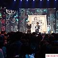 2015 1 3 播出 alin  周興哲 周杰倫 (5)