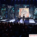 2015 1 3 播出 alin  周興哲 周杰倫 (9)