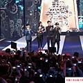 2015 1 3 播出 alin  周興哲 周杰倫 (14)
