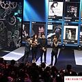 2015 1 3 播出 alin  周興哲 周杰倫 (17)