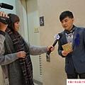 2015 1 3 播出 alin  周興哲 周杰倫 (18)